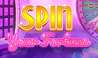 ADG - Spin your Fortune 2