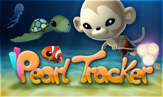 Pearl Tracker DiceSlot